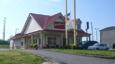 Mrs Winners Chicken & Biscuits - Homestead Business Directory