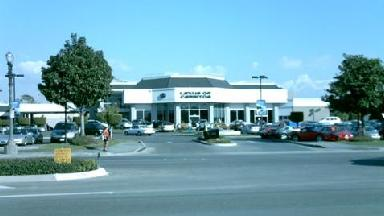 Lexus Of Cerritos - Homestead Business Directory