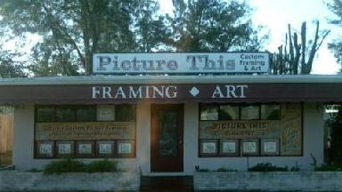 Picture This - Homestead Business Directory