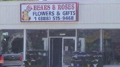 Bears & Roses - Homestead Business Directory