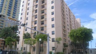 Miami Beach Housing Authority - Homestead Business Directory