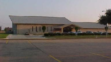 Southside Church Of Christ - Homestead Business Directory