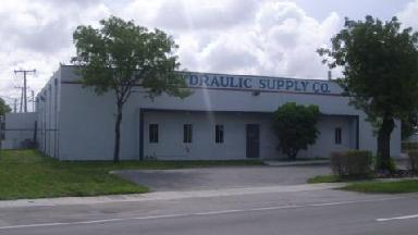 Hydraulic Supply Co - Homestead Business Directory