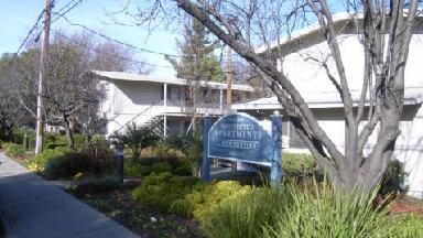 Montecito South Apartments - Homestead Business Directory