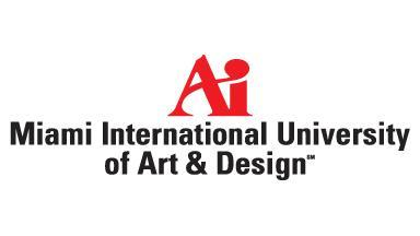 Art Institute Of Ft Lauderdale - Homestead Business Directory