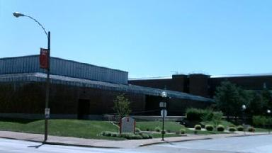 St Louis Community College - Homestead Business Directory