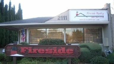 Fireside Realty - Homestead Business Directory