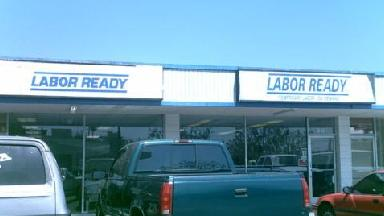 Labor Ready Inc - Homestead Business Directory