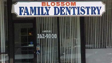 Blossom Family Dentistry - Homestead Business Directory