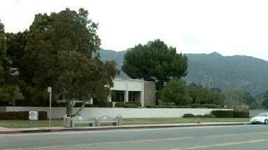 Malibu Library - Homestead Business Directory