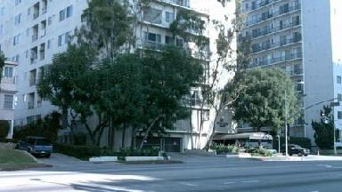 Wilshire Selby Tower West - Homestead Business Directory