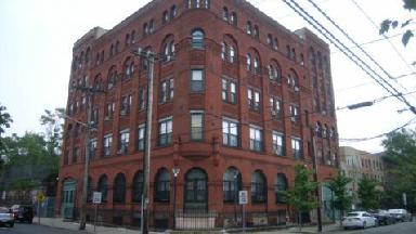 Jersey City Housing Authority - Homestead Business Directory