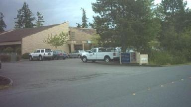 136th Ave Office Park