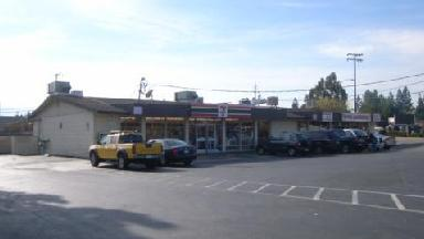 Xpressway Laundromat - Homestead Business Directory