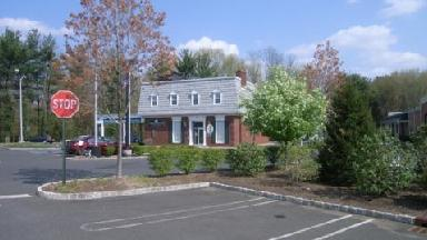 Peapack-gladstone Bank - Homestead Business Directory