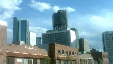 Downtown Denver Storage Inc - Homestead Business Directory