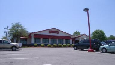 Shoney's - Homestead Business Directory