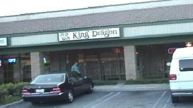 King Dragon Chinese Restaurant - Homestead Business Directory