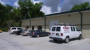 United Fire Protection Inc - Homestead Business Directory
