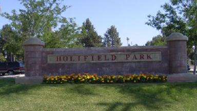 Holifield Park - Homestead Business Directory