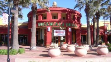 Mexicali Grill - Homestead Business Directory