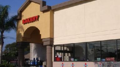 Stater Bros Markets - Homestead Business Directory