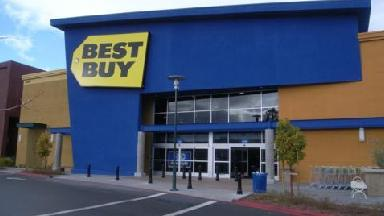 Best Buy - Homestead Business Directory