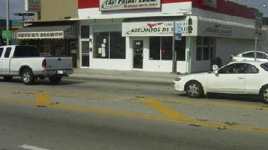 Florida Auto-payday Loans Inc - Homestead Business Directory