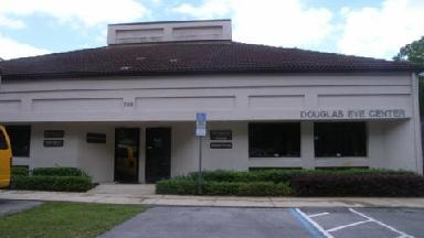 Douglas Optical - Homestead Business Directory