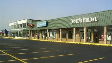 David's Bridal - Homestead Business Directory