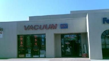 All Vacuum Depot - Homestead Business Directory