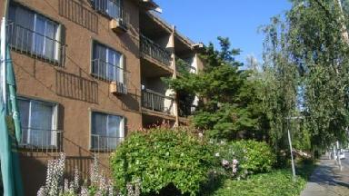 Monterey Apartments - Homestead Business Directory