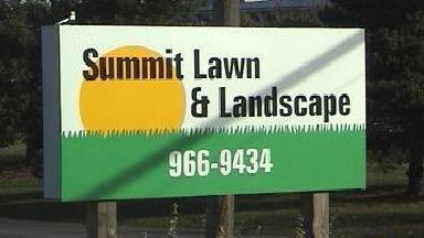 Summit Lawn & Landscape - Homestead Business Directory