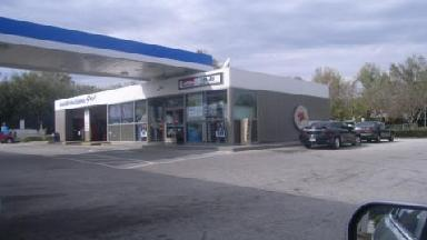 Mobil 1 Lube Express - Homestead Business Directory
