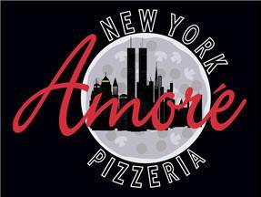 Amore New York Pizzeria