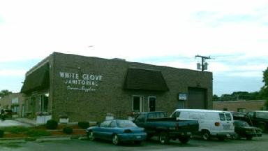 White Glove Janitorial Svc - Homestead Business Directory