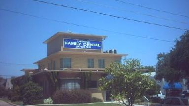 Lakewood Family Dental Care - Homestead Business Directory