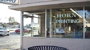 Horn Printing & Office Supply - Homestead Business Directory