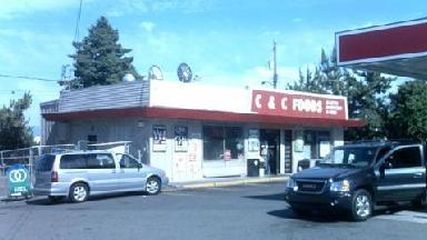 C & C Food Store - Homestead Business Directory