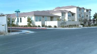 Harrison Pines Apartments - Homestead Business Directory