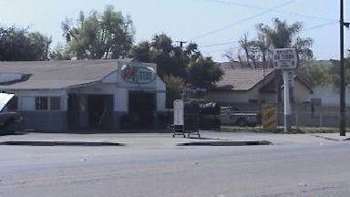 Kelly's Ok Tire Store - Homestead Business Directory