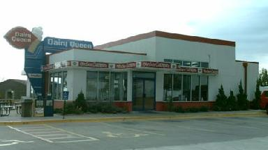 Dairy Queen - Homestead Business Directory