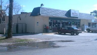 King Food Discount I - Homestead Business Directory