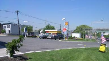 Route 3 Shell - Homestead Business Directory