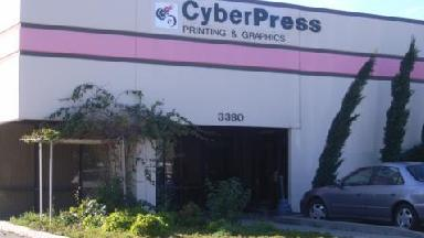 Cyber Press - Homestead Business Directory