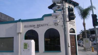 Ellison Realty - Homestead Business Directory