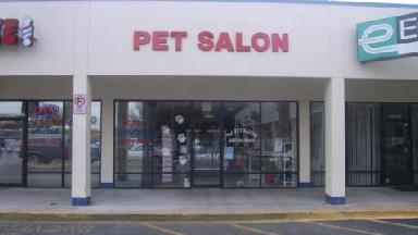 Tlc Pet Salon - Homestead Business Directory