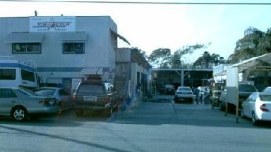 Tri-star Auto Body & Paint - Homestead Business Directory