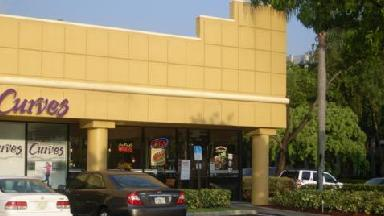 Sun Rice Chinese Restaurant - Homestead Business Directory