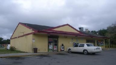Penny Saver Supermarket - Homestead Business Directory